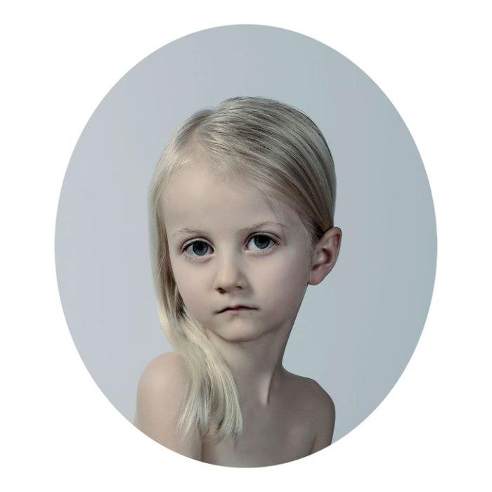Ingenue-1-20081